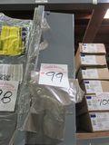 Meter Box MH68WP