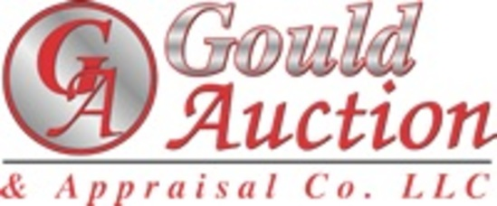 Consignment and Bankruptcy Auction