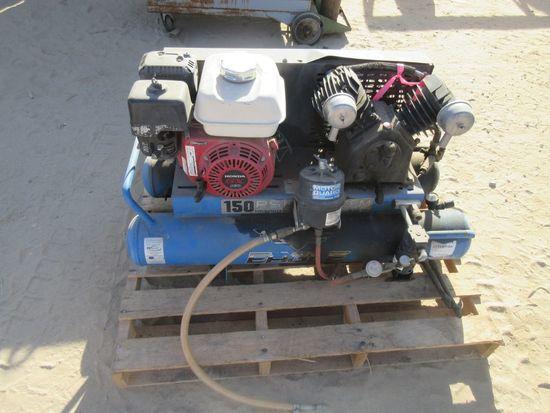 Eagle Air Compressor