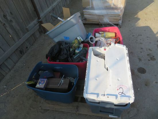 WelMatch, Toys, Games, Parts, Misc
