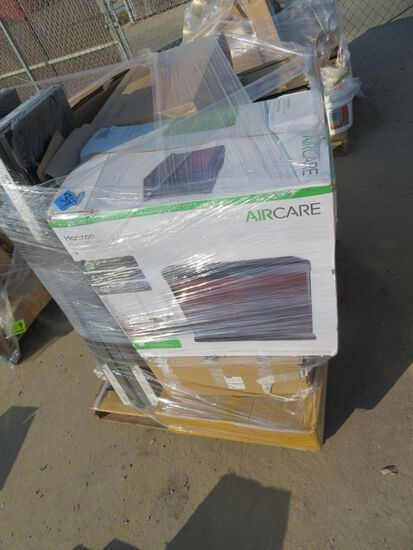 Shutters, Humidifier,Chair,, Porable Play Yards, misc