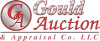 Gould Auction & Appraisal