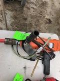 Cayken Drilling Machine Mdl. SCY-1520/2BS