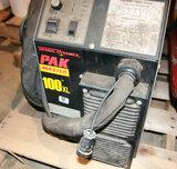 Thermal Dynamics Pack Master 100XL Plasma Cutter