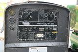 Lincoln Shield Arc SA 250 Welder