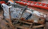F9 Demolition Jack Hammer
