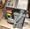 Thermal Dynamics Pack Master 100XL Plasma Cutter