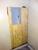 [Bid Lot #113] 1618 Adams St, Athens, TN (JB Adams | Lot 15/16) (Lot Dimensions 65x150) Image 14