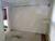 [Bid Lot #113] 1618 Adams St, Athens, TN (JB Adams | Lot 15/16) (Lot Dimensions 65x150) Image 15