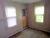 [Bid Lot #113] 1618 Adams St, Athens, TN (JB Adams | Lot 15/16) (Lot Dimensions 65x150) Image 16
