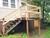[Bid Lot #113] 1618 Adams St, Athens, TN (JB Adams | Lot 15/16) (Lot Dimensions 65x150) Image 4