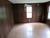 [Bid Lot #113] 1618 Adams St, Athens, TN (JB Adams | Lot 15/16) (Lot Dimensions 65x150) Image 6
