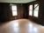[Bid Lot #113] 1618 Adams St, Athens, TN (JB Adams | Lot 15/16) (Lot Dimensions 65x150) Image 7