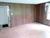 [Bid Lot #113] 1618 Adams St, Athens, TN (JB Adams | Lot 15/16) (Lot Dimensions 65x150) Image 8
