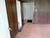 [Bid Lot #113] 1618 Adams St, Athens, TN (JB Adams | Lot 15/16) (Lot Dimensions 65x150) Image 9