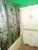 [Bid Lot #114] 908 Wright St, Sweetwater, TN (Lot Dimensions 80x100) Image 14
