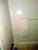 [Bid Lot #114] 908 Wright St, Sweetwater, TN (Lot Dimensions 80x100) Image 15