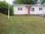 [Bid Lot #114] 908 Wright St, Sweetwater, TN (Lot Dimensions 80x100) Image 3