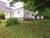 [Bid Lot #114] 908 Wright St, Sweetwater, TN (Lot Dimensions 80x100) Image 4