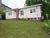 [Bid Lot #114] 908 Wright St, Sweetwater, TN (Lot Dimensions 80x100) Image 6