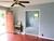 [Bid Lot #114] 908 Wright St, Sweetwater, TN (Lot Dimensions 80x100) Image 7