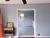 [Bid Lot #114] 908 Wright St, Sweetwater, TN (Lot Dimensions 80x100) Image 8