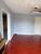 [Bid Lot #114] 908 Wright St, Sweetwater, TN (Lot Dimensions 80x100) Image 9