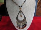 Vintage/Antique Necklace