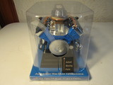 Collectible Diecast Ford 427 Motor, original Package