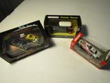 Hotwheels American Graffiti Power Racer Action Racing set