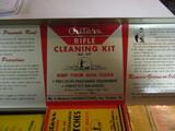 Outers Gunslick Rifle Cleaning Kit, Original Box