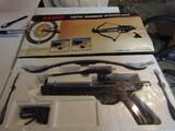 Eagle Pistol Crossbow, Unopened in Original Box