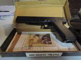 Daisy 60 Shot BB Repeater, Original Box