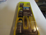 Outers Shotgun Cleaning Kit, original Box