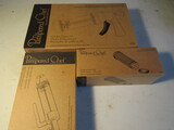 Lot of 3 Pampered Chef New in Original Box