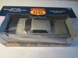 Route 66 - '62 Pontiac Catalina, Original Box