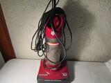 Dirt Devil Vacuum Cleaner