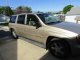 2004 Chevy Trailer Blazer, 189000 miles