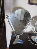 Large Vanity Mirror, 20