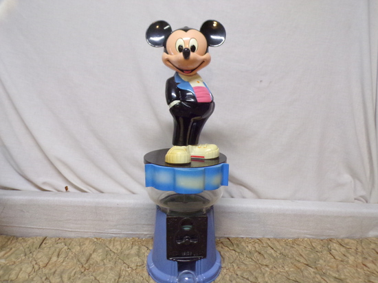 Collectibles, Sports, Holidays, Glass, Disney