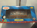 Thomas and Friends Lionel S. C. Ruffy Car, O Scale