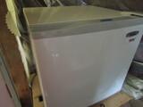 Haier Small Refridgerator, Works