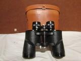 Empire Binoculars, 7 x 35mm with Case