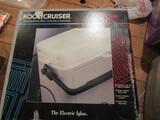 Igloo Kool Cruise, Thermoelectric Cooler and Warmer, New in Box