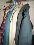 Lot of Women's Coats/Jackets, London Fog, Eddie Bauer