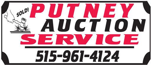Putney Auction Service