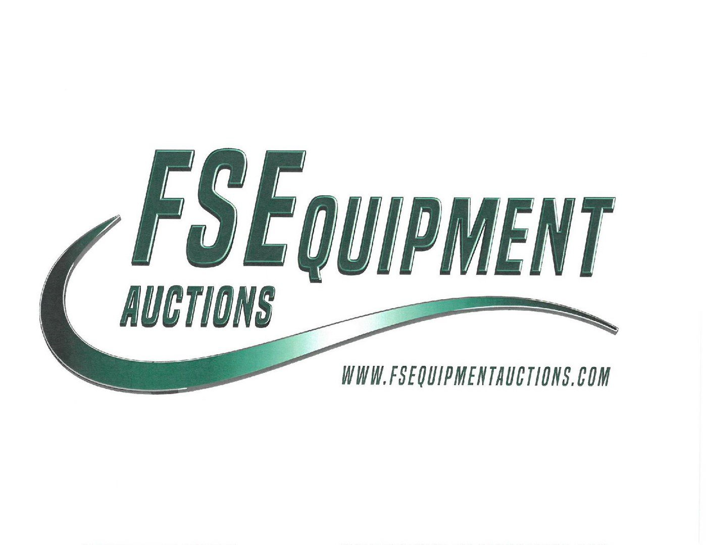 FSEquipmentAuctions.com