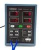 Critikon Dinamap 8103 Multiparameters Monitor