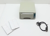 Neoventa Stan p11 Medical Printer
