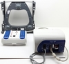 BIOSENSE  Webster Carto XP Cardiac Mapping System